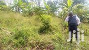 1 Acre of Land for Sale at Matuga St. Marcelino | Land & Plots For Sale for sale in Central Region, Kampala