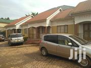 2 Bedrooms 2 Toilets House For Rent In Najeera 1 | Houses & Apartments For Rent for sale in Central Region, Kampala