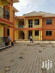 Munyonyo Two Bedrooms Apartment For Rent | Houses & Apartments For Rent for sale in Central Region, Kampala