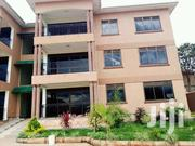 Muyenga Two Bedrooms Apartment for Rent at 800000shs. | Houses & Apartments For Rent for sale in Central Region, Kampala
