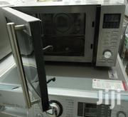30L Microwave, Delonghi | Kitchen Appliances for sale in Central Region, Kampala
