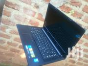 New Laptop Lenovo G40 4GB Intel Core i3 500GB | Laptops & Computers for sale in Central Region, Kampala