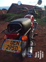 Uen For Sale | Motorcycles & Scooters for sale in Central Region, Kampala