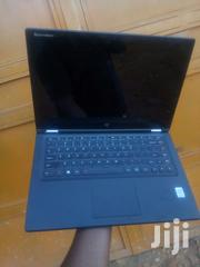 Laptop Lenovo 4GB Intel Core i5 SSD 250GB | Laptops & Computers for sale in Central Region, Kampala