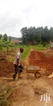 Plot for Sale at Kawempe Tula Near Vegas Chill Out | Land & Plots For Sale for sale in Central Region, Kampala