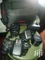Canon 760D 24mp | Photo & Video Cameras for sale in Central Region, Kampala