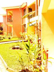 Najeera - Kiira Double Room for Rent. | Houses & Apartments For Rent for sale in Central Region, Wakiso