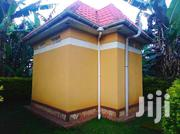 House on Sale | Houses & Apartments For Sale for sale in Western Region, Kabalore