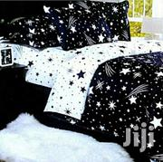 Brand New Bedding Set | Home Accessories for sale in Central Region, Kampala