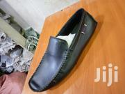 Moccasin Shoes | Shoes for sale in Central Region, Kampala