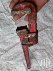 Used Heavy Duty Adjustable Wrench 450Mm | Hand Tools for sale in Central Region, Kampala