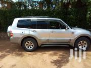 Selfdrive Cars For Hire | Automotive Services for sale in Central Region, Kampala
