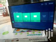 Hisense Smart Digital And Satellite TV 43 Inches | TV & DVD Equipment for sale in Central Region, Kampala