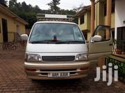 Selfdrive Supercustom Available For Hire | Automotive Services for sale in Central Region, Kampala
