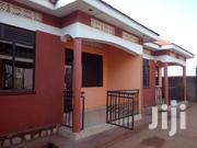 NAJJERA Executive Self Contained Double Room House for Rent at 230k | Houses & Apartments For Rent for sale in Central Region, Kampala