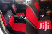 Spot Seat Covers Universal | Vehicle Parts & Accessories for sale in Central Region, Kampala