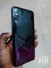 Tecno Spark 4 Air 32 GB | Mobile Phones for sale in Central Region, Kampala