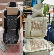 Classic Seat Covers New New | Vehicle Parts & Accessories for sale in Central Region, Kampala