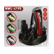 Newal Hair Clipper   Tools & Accessories for sale in Central Region, Kampala