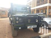 Land Rover Defender 2002 | Cars for sale in Central Region, Kampala