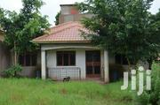 Three Bedroom Villa In Kigo For Sale | Houses & Apartments For Sale for sale in Central Region, Wakiso