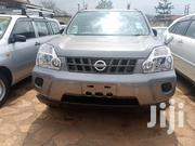 New Nissan X-Trail 2008 2.0 Automatic Gray | Cars for sale in Central Region, Kampala