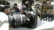Canon 1300d DSLR Camera | Photo & Video Cameras for sale in Central Region, Kampala