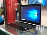 HP Probook 450 G5 15.6 Inches 1T HDD Core I7 8GB RAM | Laptops & Computers for sale in Central Region, Kampala