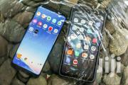 Samsung S8+Duos | Mobile Phones for sale in Central Region, Kampala