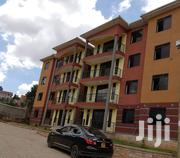 Kiwatule 3bedroom Apartment For Rent | Houses & Apartments For Rent for sale in Central Region, Kampala