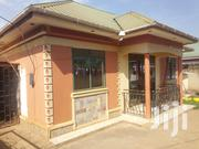 For Sale In Namulanda-ebb Rd:3bedrooms,1bathroom,On 70ftby70ft | Houses & Apartments For Sale for sale in Central Region, Kampala