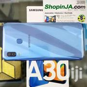 Samsung A30 | Mobile Phones for sale in Central Region, Kampala