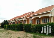 Kisasi 2bedroom House For Rent | Houses & Apartments For Rent for sale in Central Region, Kampala