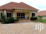 4 Bedrooms House For Sale In Kitende Estate | Houses & Apartments For Sale for sale in Central Region, Kampala