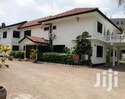 Muyenga 4 Bedroom Stand Alone House | Houses & Apartments For Rent for sale in Central Region, Kampala