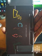 Nintendo Switch Back Case | Accessories & Supplies for Electronics for sale in Central Region, Kampala