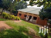 On Sale In Garuga-ebb Rd:3bedrooms,2bathrooms,On 28decimals | Houses & Apartments For Sale for sale in Central Region, Kampala