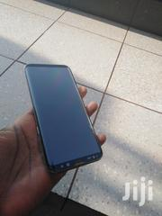 Samsung Galaxy S8 Plus 64 GB Silver | Mobile Phones for sale in Central Region, Kampala