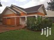On Sale In Ntinda::3bedrooms,2bathrooms,On 25decimals | Houses & Apartments For Sale for sale in Central Region, Kampala