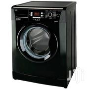 Beko WMB81243LB Washing Machine | Home Appliances for sale in Central Region, Kampala
