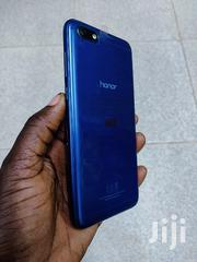 Huawei Honor 7S 16 GB | Mobile Phones for sale in Central Region, Kampala