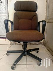 KOKUYO Grand Office Chair | Furniture for sale in Central Region, Kampala