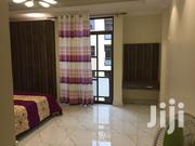3 Bedroom Furnished Apartment For Rent In Kololo | Houses & Apartments For Rent for sale in Central Region, Kampala