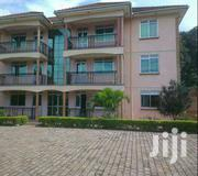 Kyanja Fantastic Two Bedroom Apartment For Rent | Houses & Apartments For Rent for sale in Central Region, Kampala