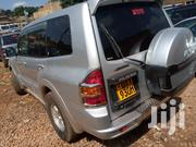 Mitsubishi Pajero 2002 | Cars for sale in Central Region, Kampala