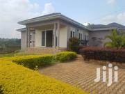 On Sale In Kira::3bedrooms,3bathrooms,On 17decimals | Houses & Apartments For Sale for sale in Central Region, Kampala