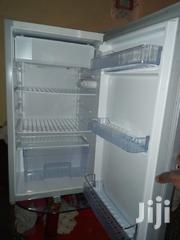 Adh Fridge As Good As New. Freezes In Aminute.   Kitchen Appliances for sale in Central Region, Kampala