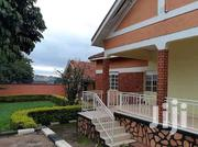 Naalya 3bedroom Standalone For Rent | Houses & Apartments For Rent for sale in Central Region, Kampala
