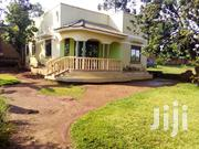 On Sale In Masanafu::3bedrooms,3bathrooms,On. 80ftby100ft | Houses & Apartments For Sale for sale in Central Region, Kampala