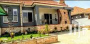 Mansion,At Kira On Sale | Houses & Apartments For Sale for sale in Central Region, Kampala